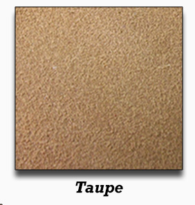 Suede_Taupe