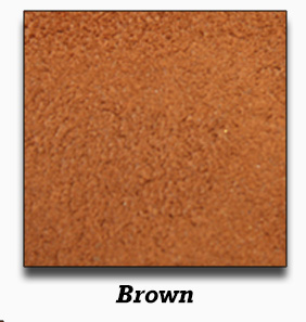 Suede_brown