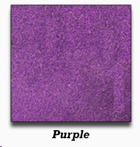Suede_purple