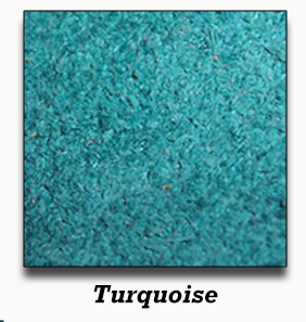 Suede_turquoise