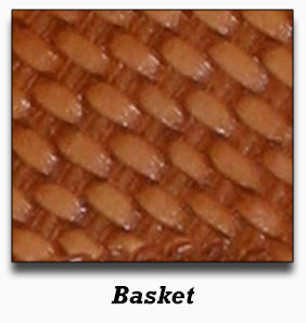 stamp_basket2