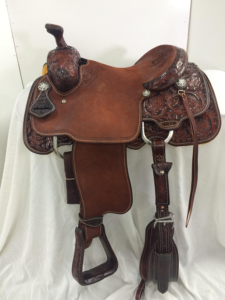 1_Ultimate_Steer_Tripping_saddle