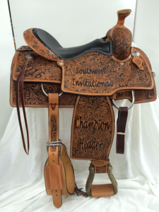 2_Elite_Trophy_saddle